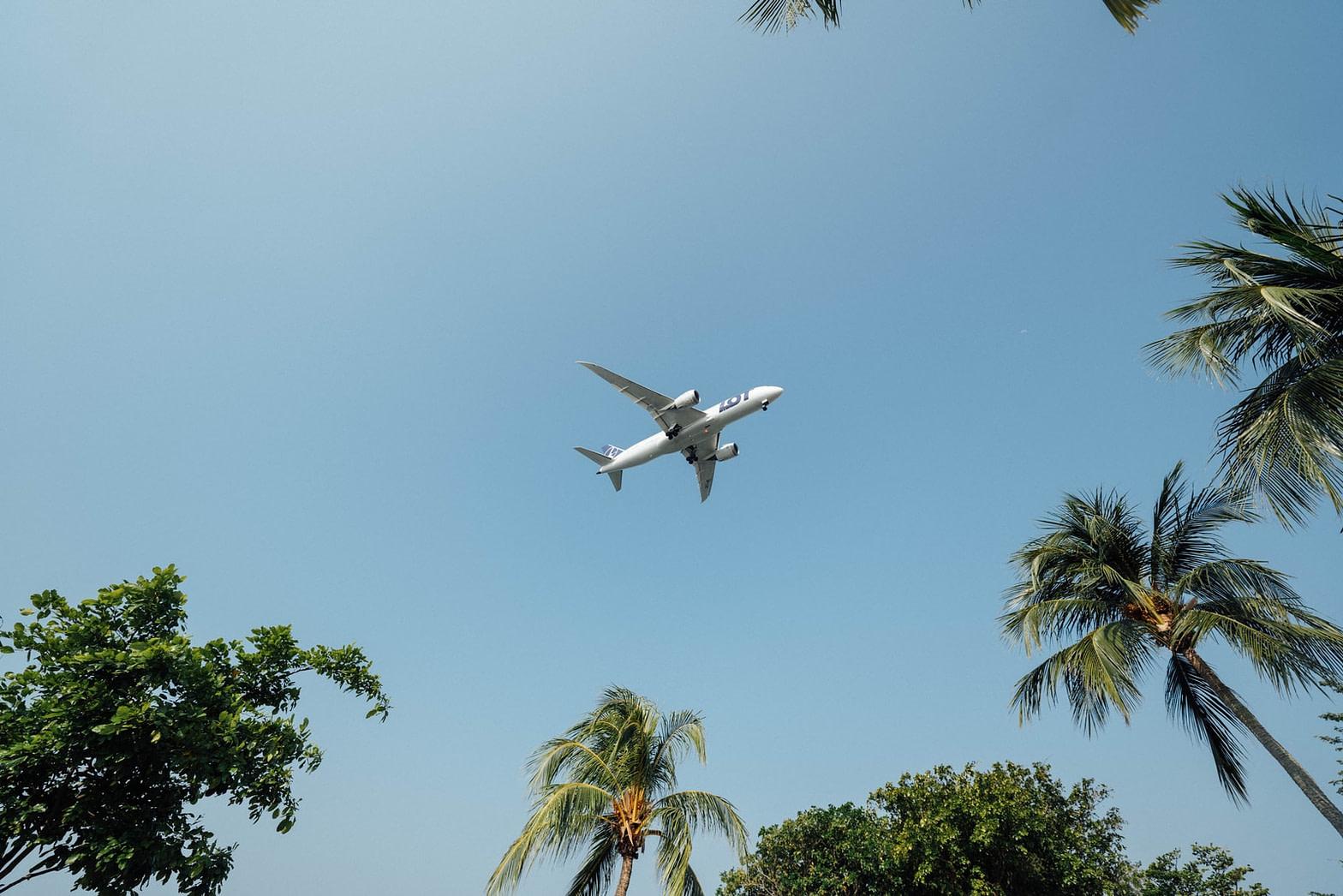 معلومات عن الرحلات المتوجهة من مطار الرياض الى شرورة