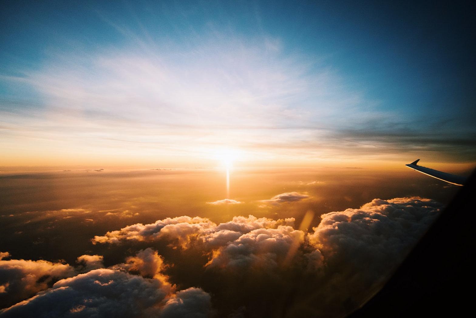 رحلات طيران سورابايا جدة SUB JED
