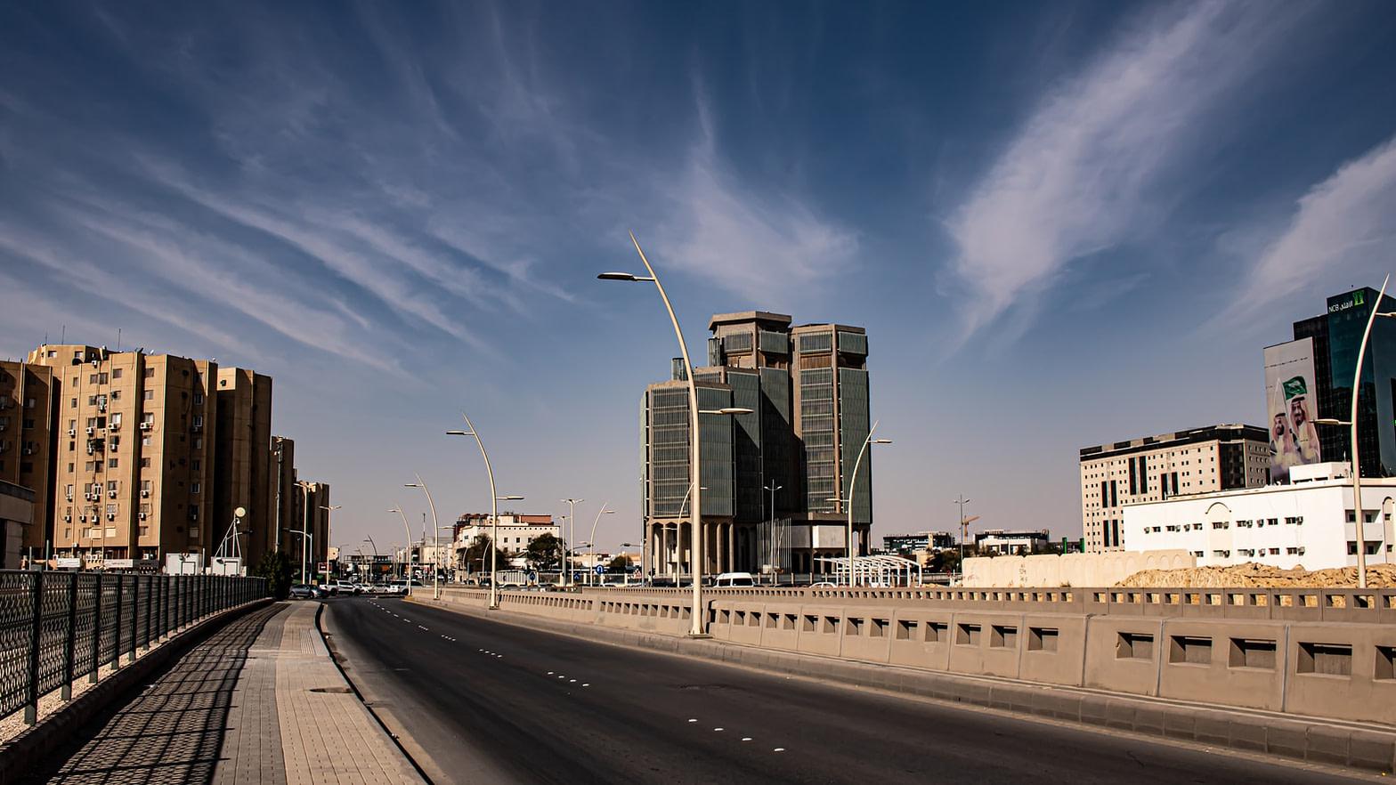 RUH-RIYADH-الرياض