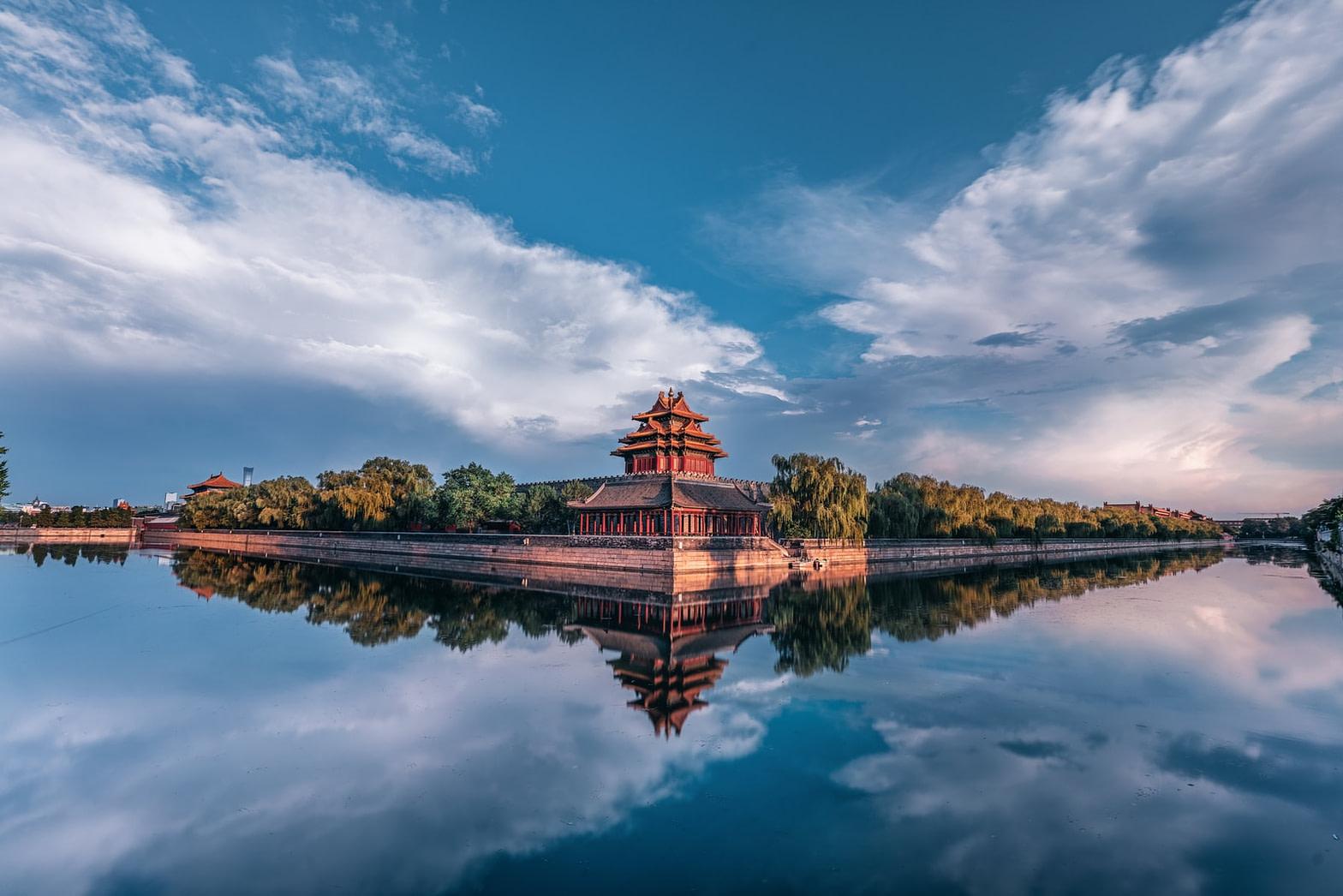 beijing, بكين, PKX