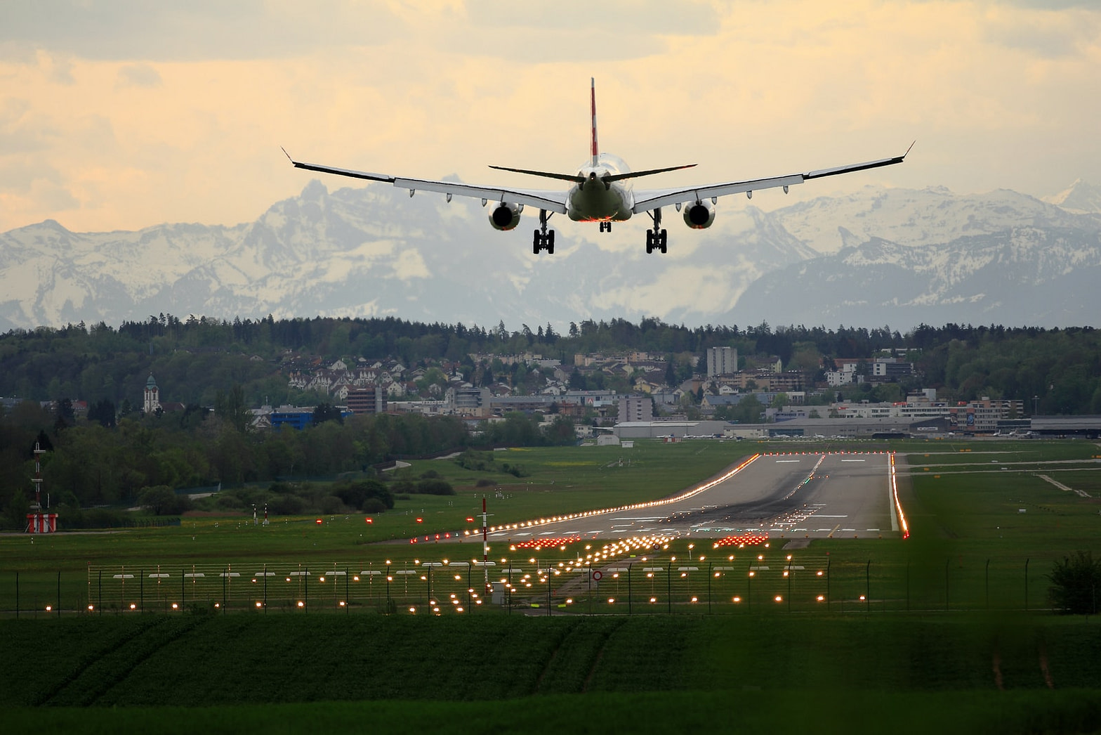 رحلات طيران كوزيكود جدة CCJ JED