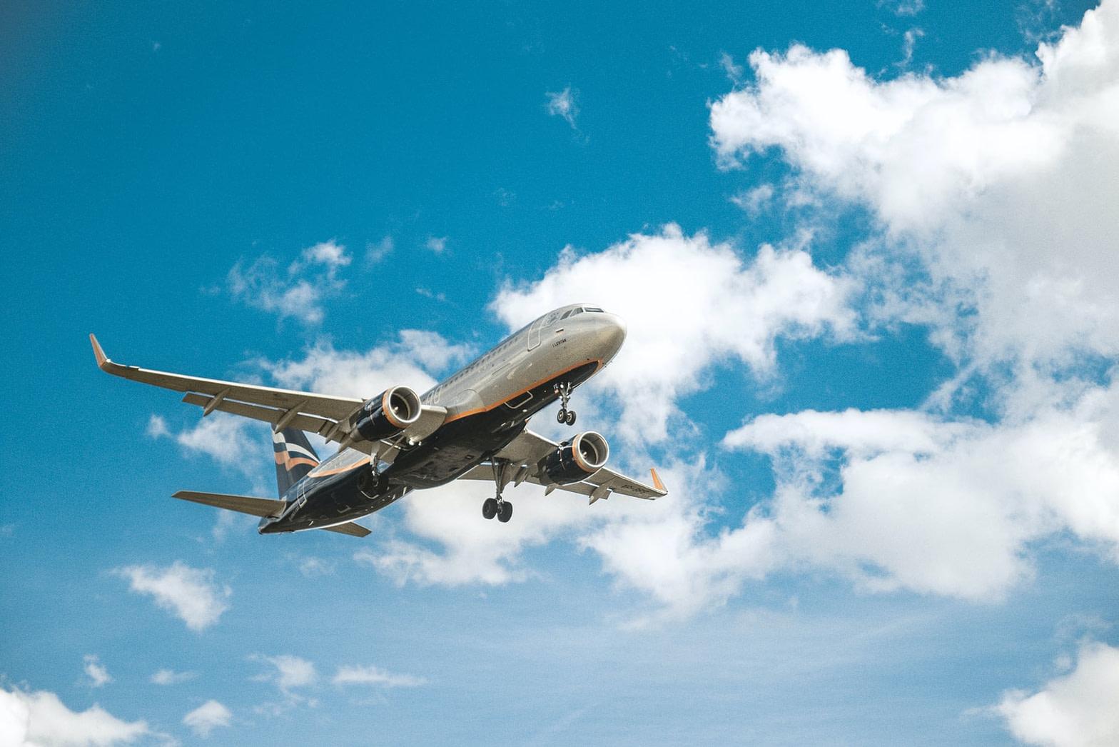 رحلات طيران كوتشي جدة KOC JED