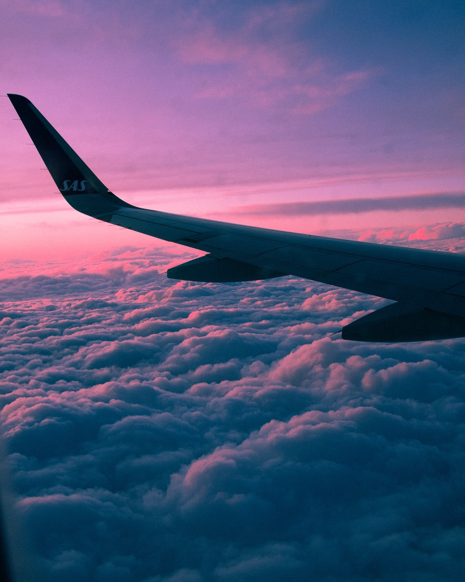 رحلات طيران ملتان جدة JED MUX