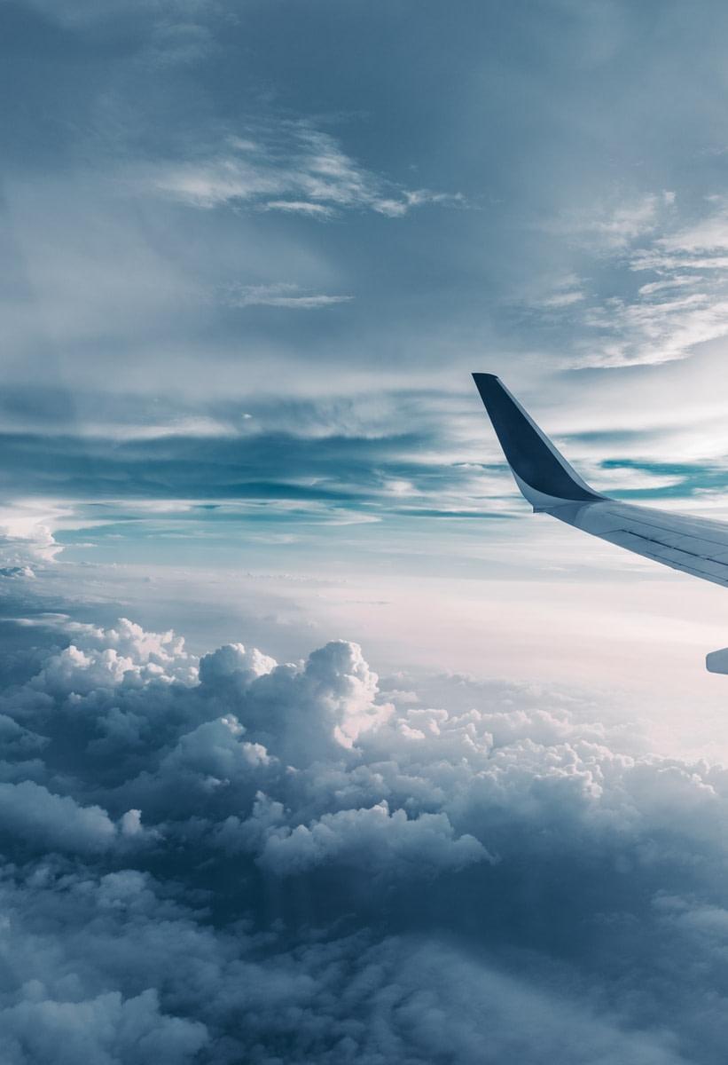 رحلات طيران اسيوط الرياض ATZ RUH