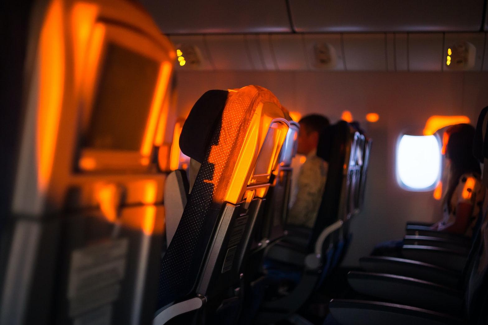 رحلات طيران طرابزون جدة TZX JED