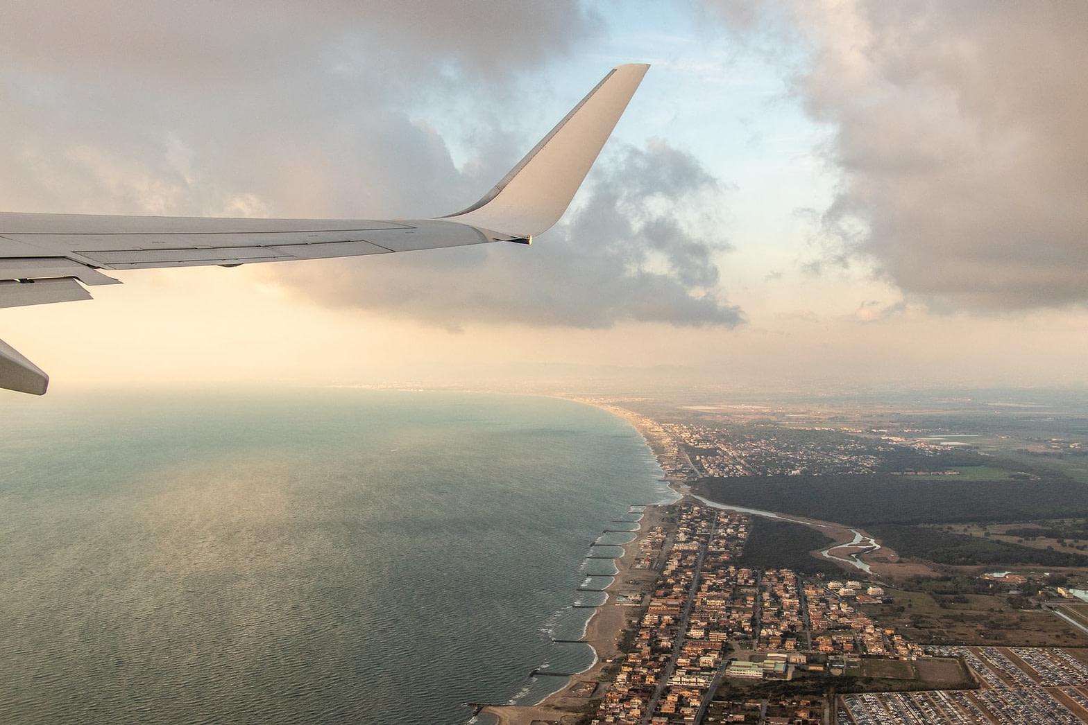 رحلات البحرين جدة BAH JED