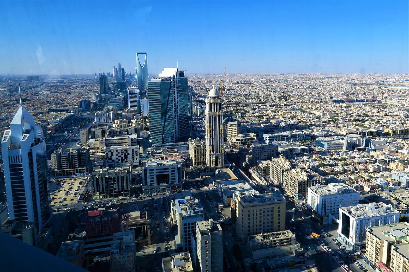 الرياض-RUH-RIYADH